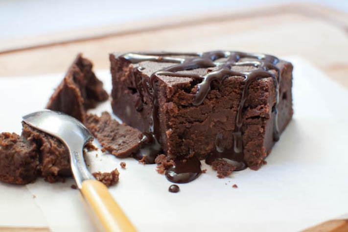 Pastel Chocolate y Café