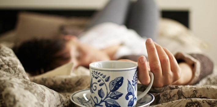 Cafè Saula