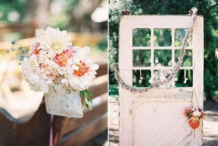 ¿Cómo sería una boda Ritualer?