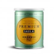 Premium Ecológico Café Saula