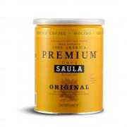 Premium Original Café Saula