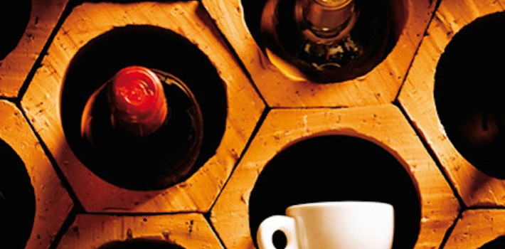 coffee-and-wine-shops