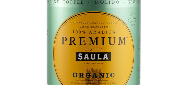 cafe saula organico ecologico