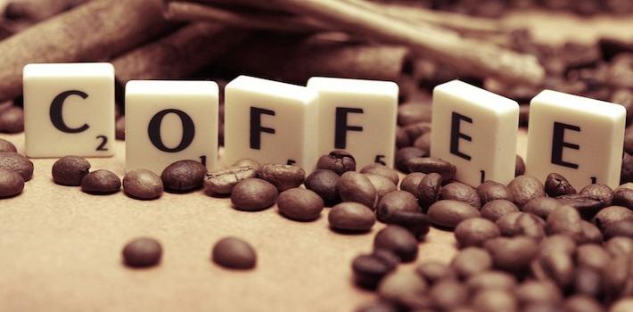 diccionario de cafe saula
