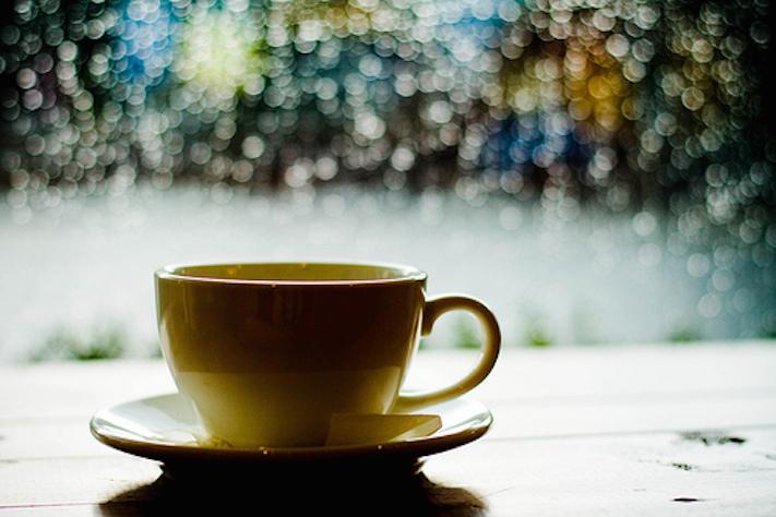 cafe-saula-blue-monday