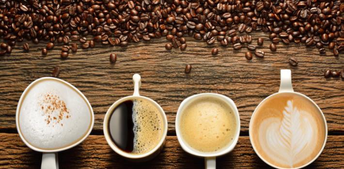 diccionario-cafe-saula