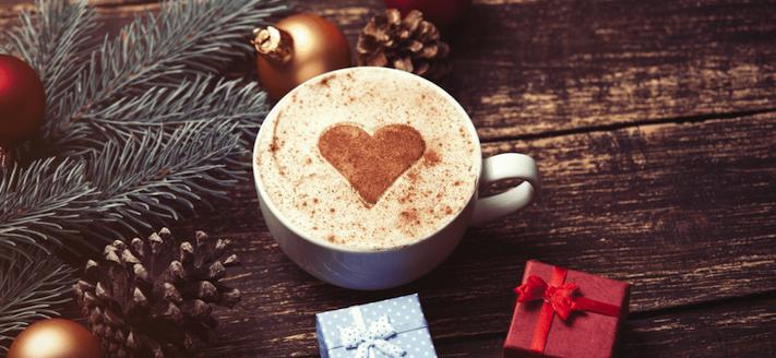 navidad-cafe-saula