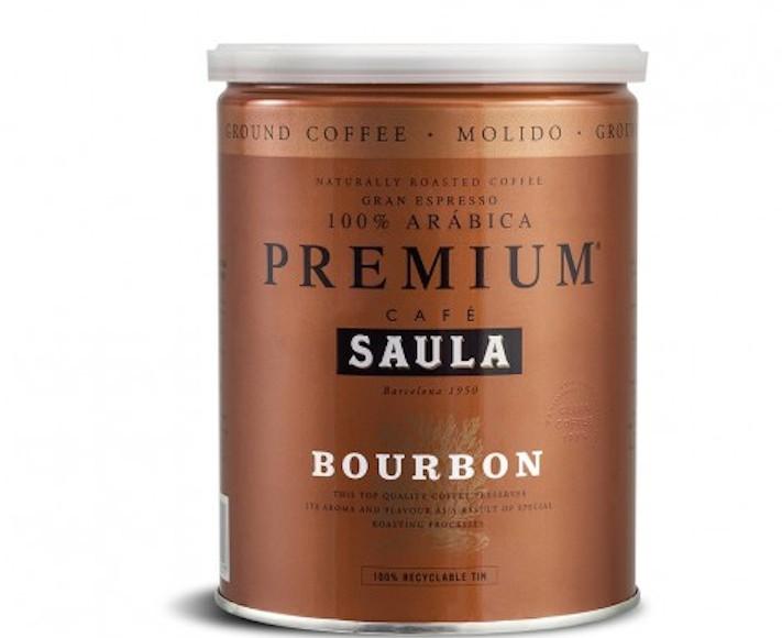 gran-espresso-premium-natural
