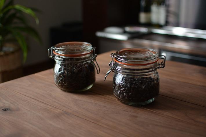 cafe saula cafe conservar