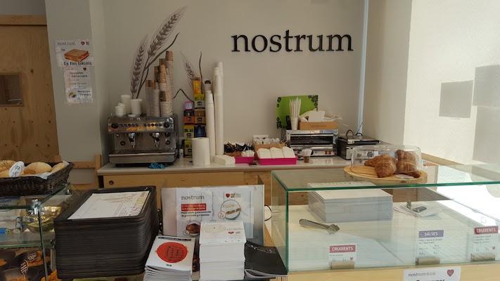 nostrum1