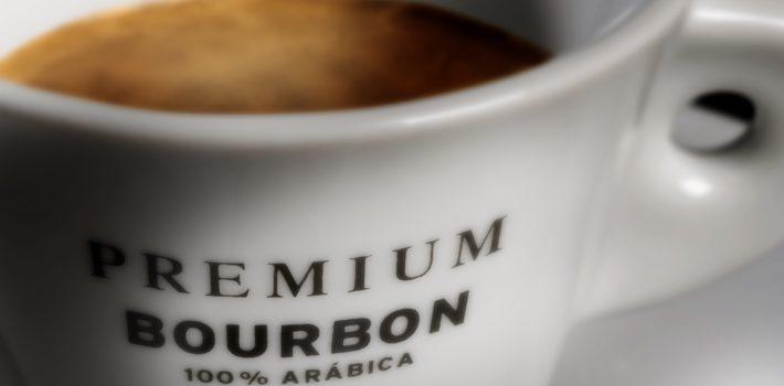 crema cafe saula
