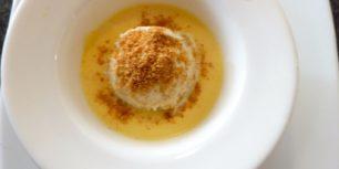La Taronja 2 - Café Saula1