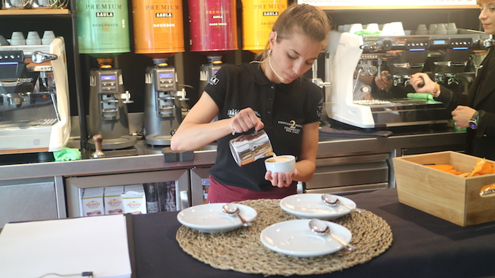 cafesaula1