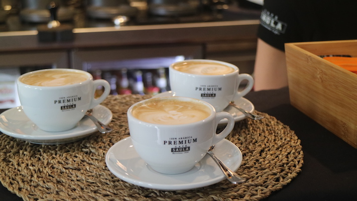 cafesaula2