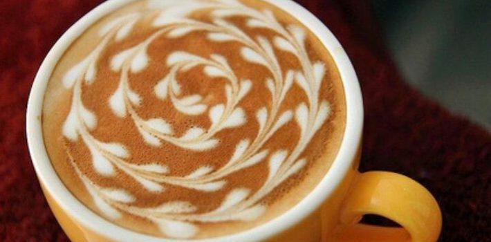 cafe depresion postvacacional
