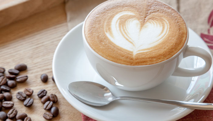 417122-coffee