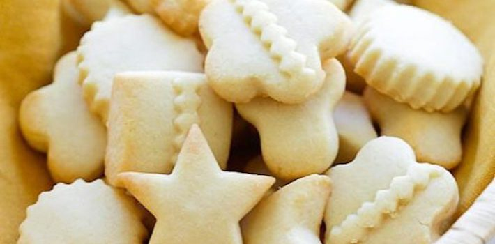 butter-cookies-thumb-500x375