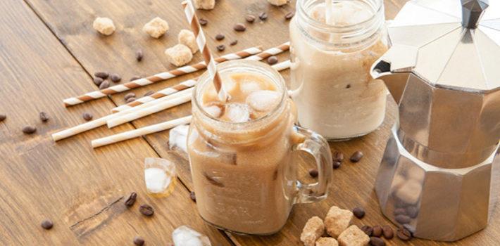 granizado-de-cafe-blog