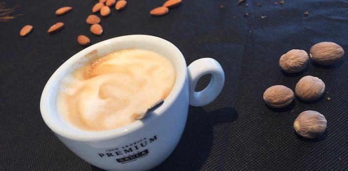 cafe saula