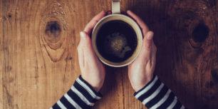 1140-drink-coffee-aarp.imgcache.rev78488a7c36340d5799ff8fd5d21fead5