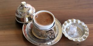 turkish-coffee-1021286_1280