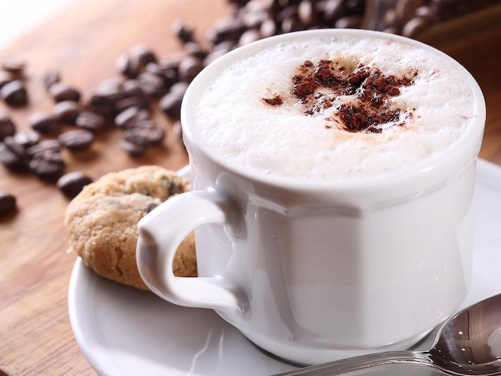 cappuccino-1247152_1280