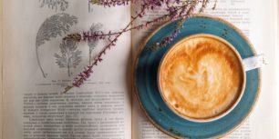 coffee-2151200_1280