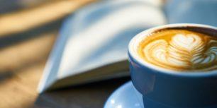 coffee-2319107_1280