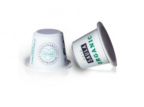 20-capsules-compostables-de-cafe-organic