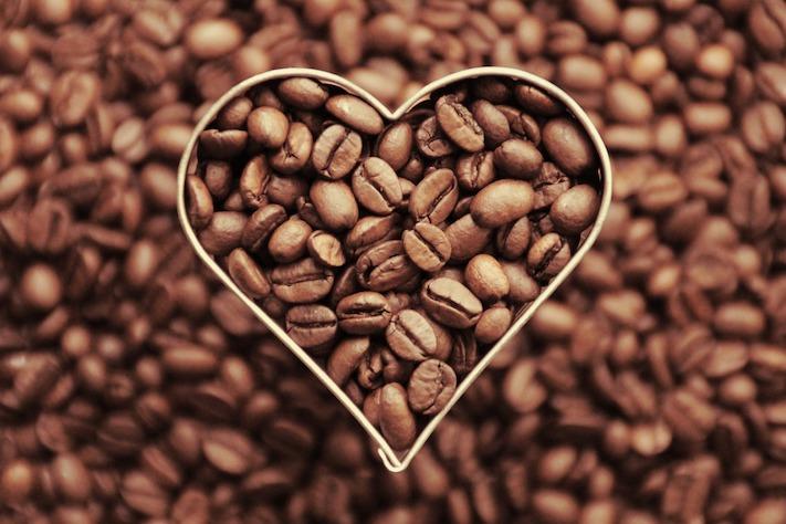 coffee-3975317_1280