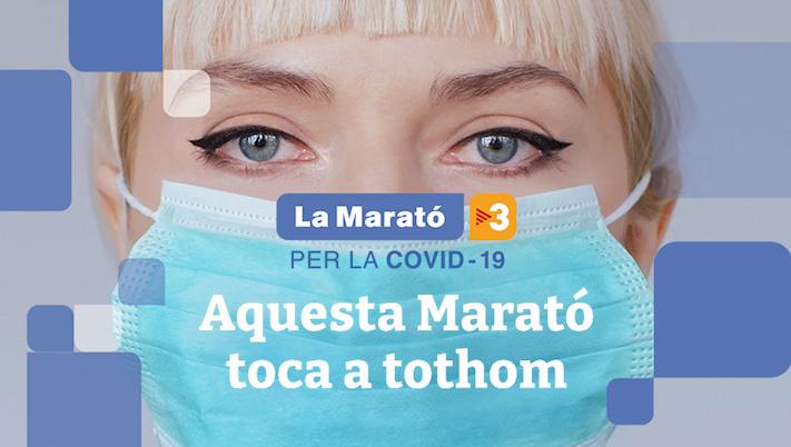 LaMarato2020