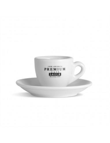 JOC TASSES CAFÈ PREMIUM