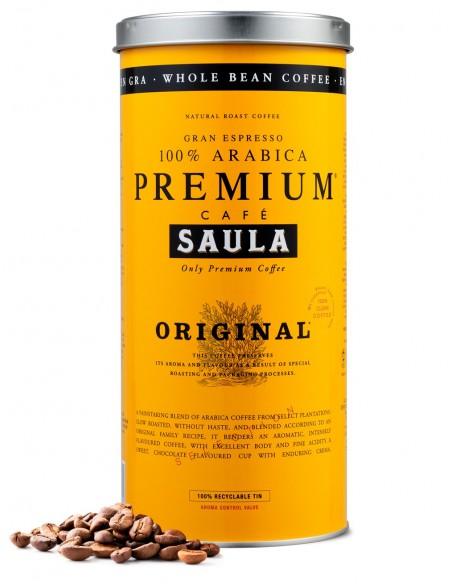 Gran Espresso Premium  Original