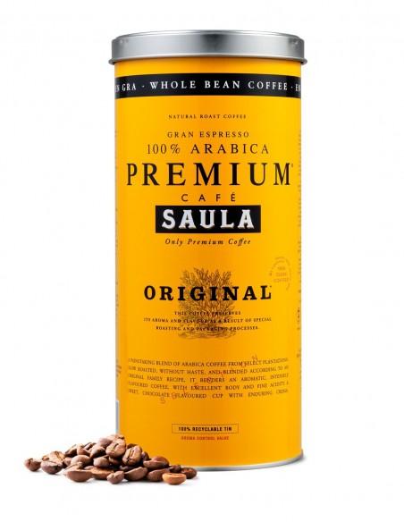 Café Grano Original