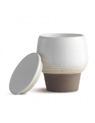 Mug Sommelier© Artesanal Geisha cafè...