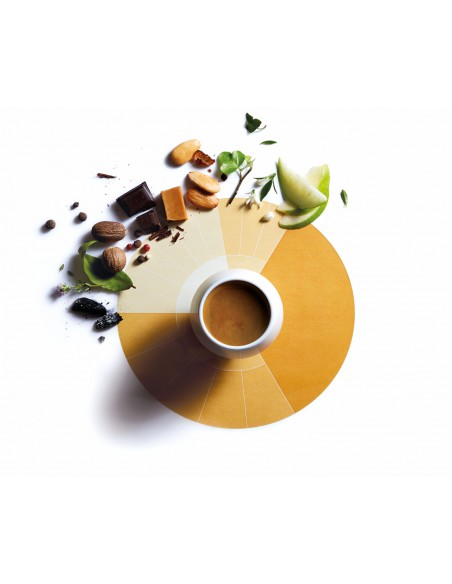 Aromas café Saula