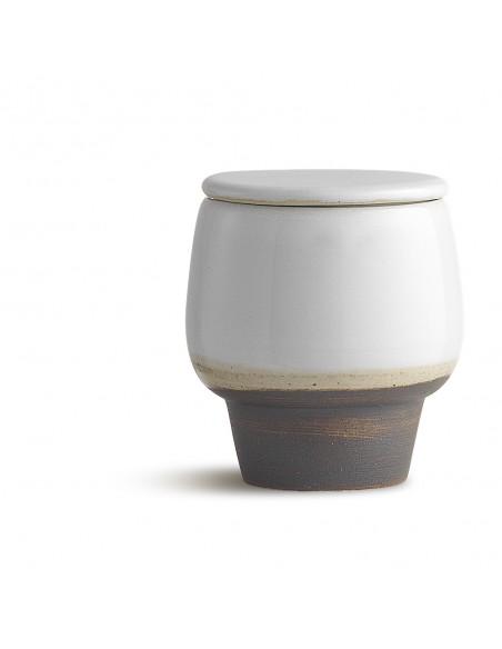 Mug Sommelier Artesanal Tarrazú